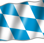 Bayernwappen