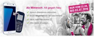 telekom-alt-gegen-neu-aktion-100-euro-gutschrift