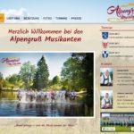 www.alpengruss-musikanten.de